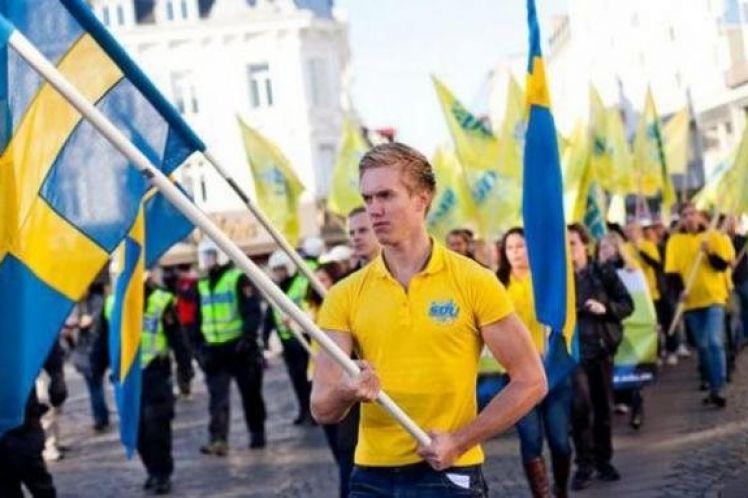 Σουηδία: Τι έστρωσε το δρόμο στην ακροδεξιά;