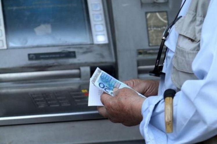 Συνήγορος του Πολίτη: Πάνω από 4.850.000 κατασχέσεις τραπεζικών λογαριασμών σε μία τριετία