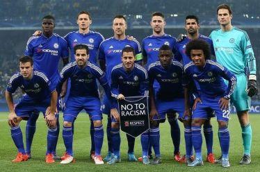 Η Chelsea στέλνει τους ρατσιστές οπαδούς της στο Άουσβιτς