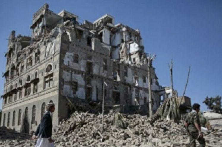 ΗΠΑ – Γαλλία: Θέλουν τέλος πολέμου στην Υεμένη, αλλά δίνουν όπλα
