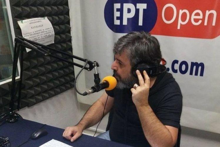 Το ανακριτικό υλικό στην υπόθεση Ζακ και τα συγκοινωνούντα δοχεία ΕΛ.ΑΣ. και δημοσιογραφικών κύκλων