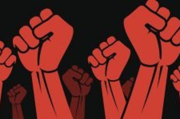 Ανοιχτό κάλεσμα για την παρέμβαση της ριζοσπαστικής Αριστεράς και των κινημάτων στο Δ. Θεσ/νίκης
