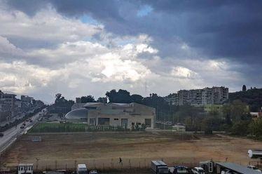 Περιφέρεια Δυτικής Ελλάδος: Οι πολίτες αποφασίζουν για το Περιαστικό Πάρκο…
