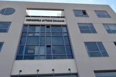 Έργα 10,1 εκατομμυρίων ευρώ για την ενεργειακή αναβάθμιση Νοσοκομείων στη Δυτική Ελλάδα- Εξοικονομούνται πόροι για να χρησιμοποιηθούν σε άλλες ανάγκες
