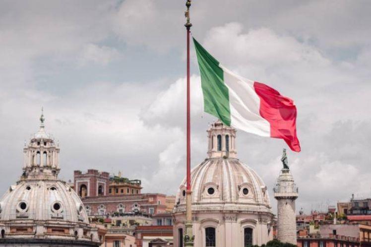 Εγκρίθηκε ο προϋπολογισμός του 2019 στην Ιταλία