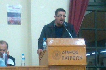 ΣΥΡΙΖΑ και ΝΔ: Εφαρμόζοντας πολιτικές ακραίας φτώχειας με επιδόματα κοροϊδίας