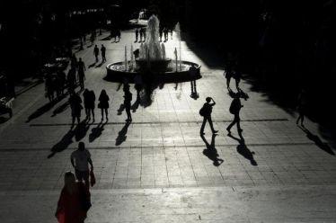 ΙΟΒΕ: Οι περισσότεροι πτυχιούχοι στην Ελλάδα γίνονται δημόσιοι υπάλληλοι ή αστυνομικοί