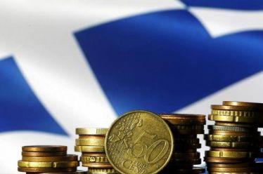 Financial Times: Υπερφορολόγηση και φρένο στις επενδύσεις έφεραν πλεόνασμα