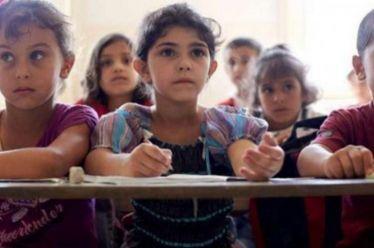 Σάμος: Επίθεση σε δάσκαλο σε σύσκεψη γονέων με αφορμή την εκπαίδευση των προσφυγόπουλων