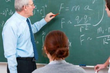 Νόμος 4589/2019. Προσόντα και διαδικασία διορισμού εκπαιδευτικών