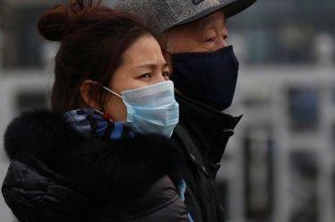 Όταν η ατμοσφαιρική ρύπανση αυξάνεται, μειώνεται η ευτυχία των κατοίκων μιας πόλης