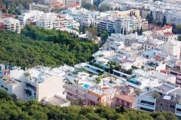 Στις 120.000 ευρώ το όριο προστασίας της πρώτης κατοικίας – Τι αποφασίστηκε στη σύσκεψη κυβέρνησης και τραπεζιτών