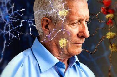 Αλτσχάιμερ: Οι τρεις τροφές που κάνουν «θαύματα»