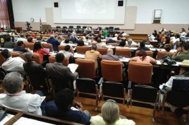Η Κούβα εμπνέει 60 χρόνια μετά την επανάσταση!, του Λεωνίδα Βατικιώτη