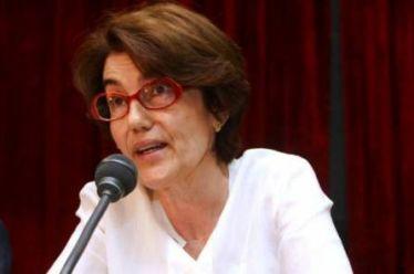 Από υφυπουργός του Σαμαρα που δεν έβλεπε σκάνδαλο στο ΚΕΕΛΠΝΟ, ευρωβουλευτής του ΣΥΡΙΖΑ