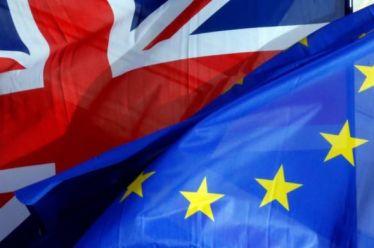 Βρετανία: Προς νέα πρόταση μομφής οι Εργατικοί;