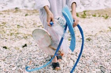 Συμφωνία 170 χωρών για μείωση των πλαστικών μίας χρήσης