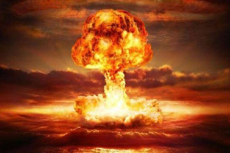 Τραμπ και Πυρηνικά: Παγκόσμιος Πόλεμος «χαμηλής έντασης»