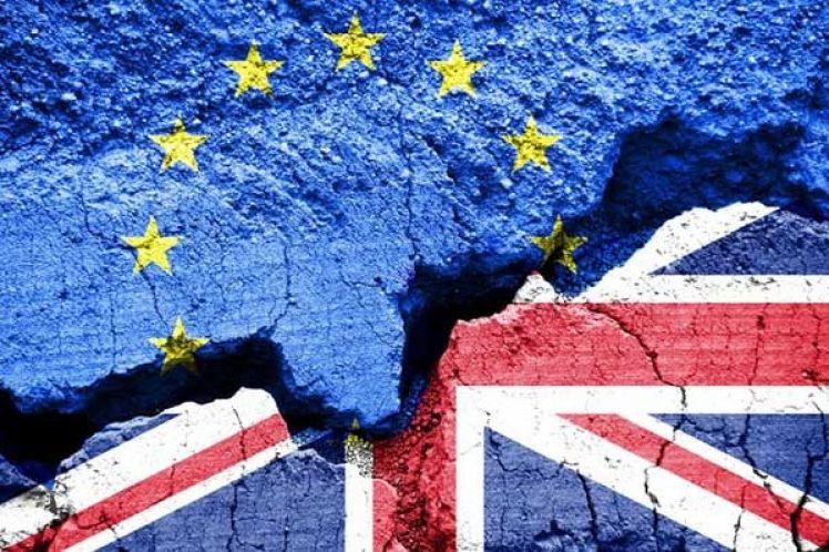 Κατανοώντας τι γίνεται με το Brexit στην Αγγλία