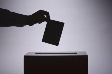 H ψήφος ως μίζα