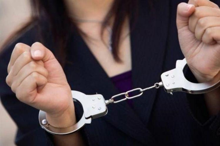 Ιωάννινα: Φυλάκιση τριών ετών στην καθαρίστρια για το απολυτήριο δημοτικού