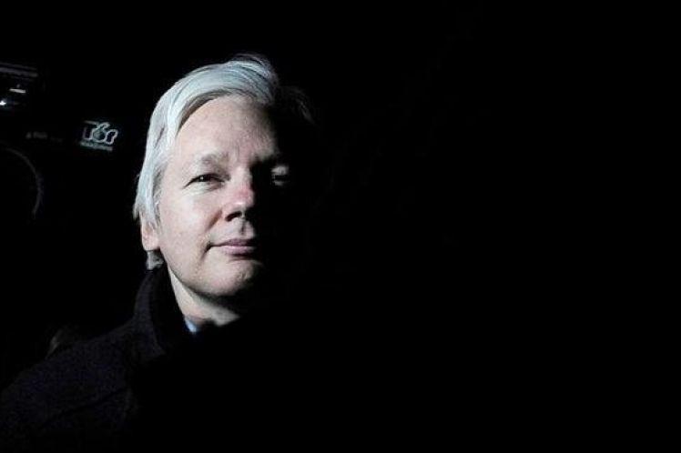 Wikileaks: Αυτές είναι οι δέκα μεγάλες αποκαλύψεις που έκανε ο Ασάνζ