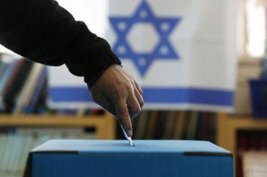 Γιατί το Ισραήλ δεν είναι δημοκρατία;