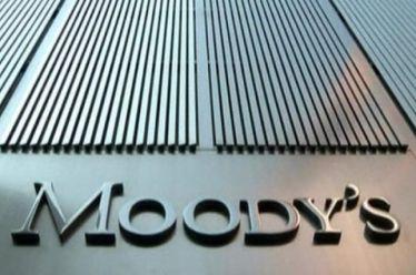 Εύσημα από τη Moody΄s για τον νέο αυστηρότερο νόμο για την πρώτη κατοικία