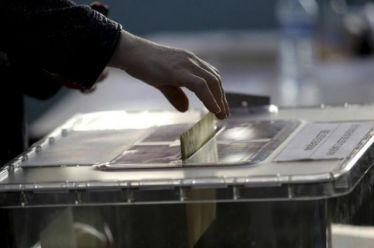 Παρέμβαση των ΗΠΑ για τις επαναληπτικές εκλογές στην Κωνσταντινούπολη