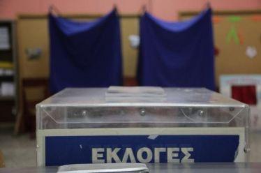 Αυτοδιοικητικές εκλογές: Πώς ψηφίζουν οι πολίτες – Facebook ή καφενείο;