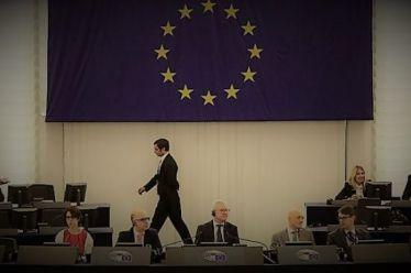 Ποιος ναρκοθετεί την ευρωπαϊκή ενοποίηση