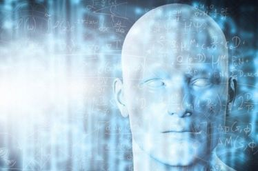 H τεχνητή νοημοσύνη έχει τη δυνατότητα να οδηγήσει σωρευτικά σε άνοδο του ΑΕΠ στην Ελλάδα κατά 195 δισ. δολ στα επόμενα 15 χρόνια