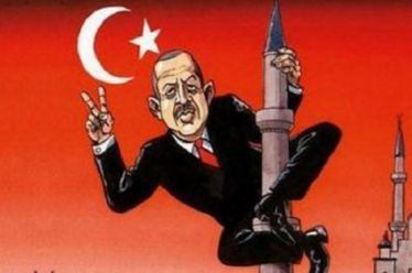 Έχασε την Πόλη ο Ερντογάν – Φέρνει εξελίξεις η δεύτερη νίκη του Ιμάμογλου