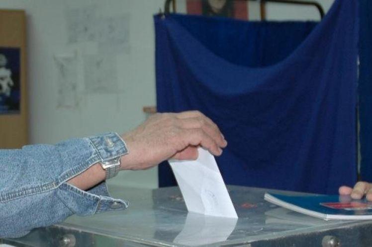 Δημοσκόπηση Pulse: Αυτοδύναμη κυβέρνηση ΝΔ θέλει το 33% των ψηφοφόρων