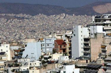 Ανοίγει η ηλεκτρονική πλατφόρμα για την προστασία της α' κατοικίας