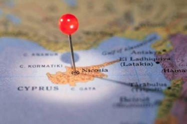 Οι Αμερικανοί το Κυπριακό και ο Μητσοτάκης