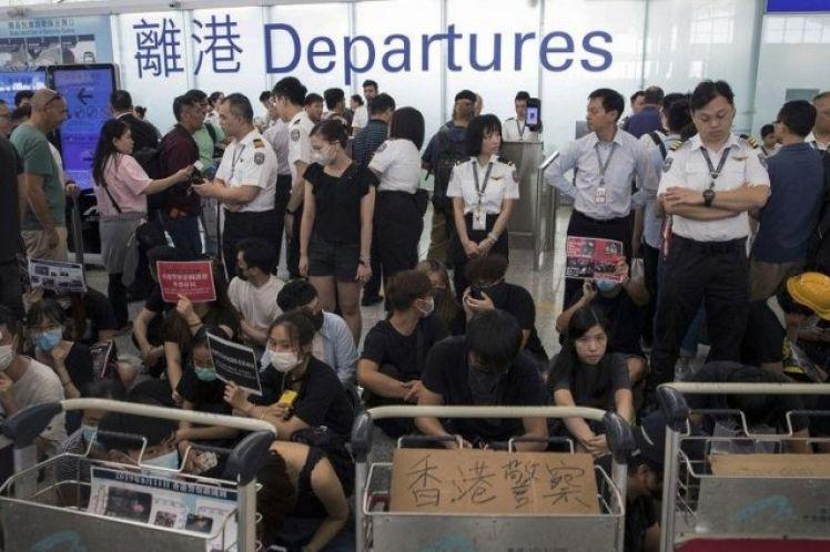 Η Κίνα μπροστά σε καθοριστικές αποφάσεις