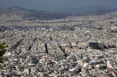 Κτηματολόγιο: Ποιοι ιδιοκτήτες κινδυνεύουν να χάσουν τα σπίτια τους – Οι τελευταίες προθεσμίες