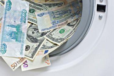 Κύπρος: η σκιά του βρόμικου χρήματος