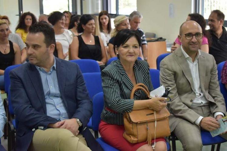 Συνοδοιπόρος και διαρκής αρωγός στο έργο της ΕΛΕΠΑΠ η Περιφέρεια Δυτικής Ελλάδας