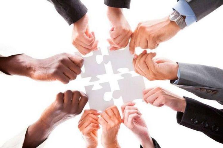 Παράγοντες ανάσχεσης της τάσης εκφυλισμού των εργατικών συνεταιρισμών
