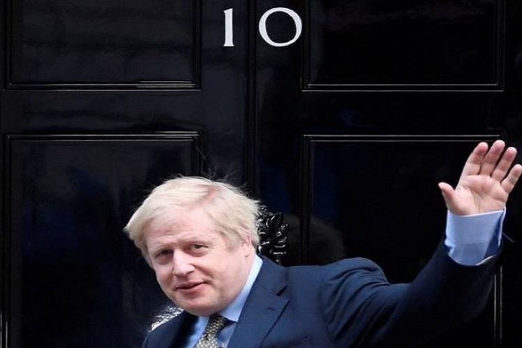 Το μήνυμα της Βρετανίας: Oι ψηφοφόροι όταν ψηφίσουν κάτι, θέλουν και να γίνει