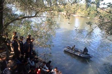 Στο προσφυγικό δεν χωρούν παράνομες ενέργειες των ελληνικών αρχών
