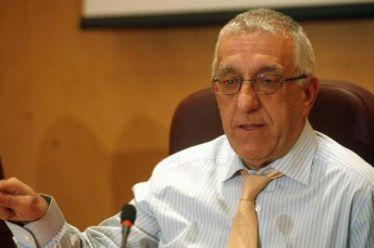 Κακλαμάνης: Αν ήταν υποψήφιος ο Παυλόπουλος θα στήριζα τον Παυλόπουλο