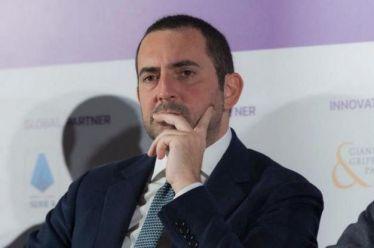 Ιταλός υπουργός Αθλητισμού: Το ποδόσφαιρο δεν θα ξαναρχίσει στις 3 Μαΐου