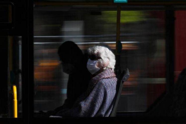 Γερμανία: Αυξάνεται ο ρυθμός αναπαραγωγής του ιού μετά την άρση της καραντίνας