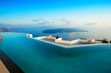 Στην τελική φάση της επανεκκίνησης εισέρχεται η ελληνική τουριστική βιομηχανία