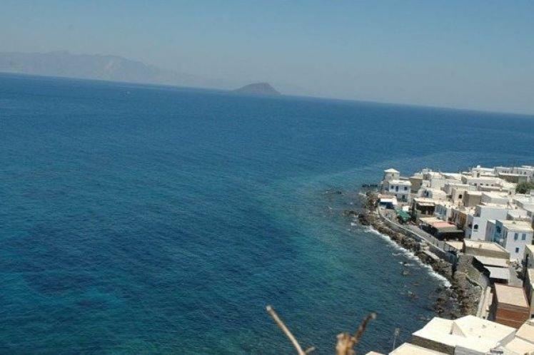 Στη Νίσυρο 20/7-2/8 τα σεμινάρια του Μεσογειακού Ινστιτούτου Κινηματογράφου