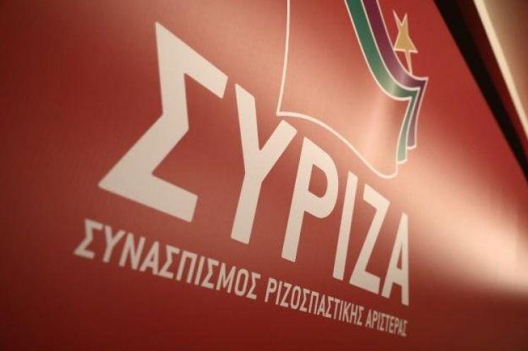 Οργισμένη αντίδραση ΣΥΡΙΖΑ: Χυδαίο ψέμα περί «αστυνομικού του ΣΥΡΙΖΑ που απέτρεψε σύλληψη κουκουλοφόρου»