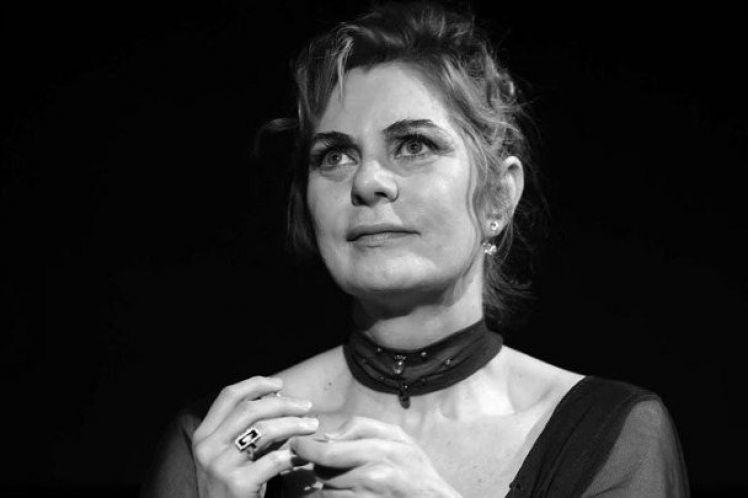 Δύο χρόνια από την τραγωδία στο Μάτι: Βραβεία «Χρύσα Σπηλιώτη»